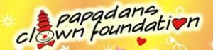 PapadansClownFoundation